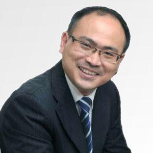 孙越九型领导力提升中心