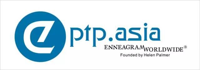 EPTP.jpg