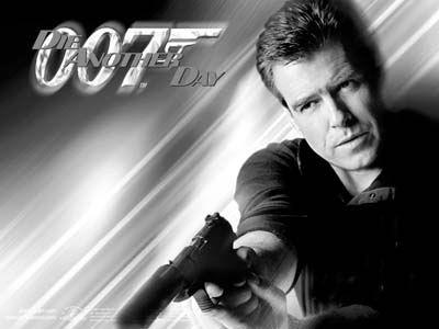 神工007工人版下载