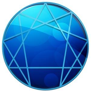 管理员•九型网